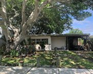 10118 66th Avenue, Seminole image
