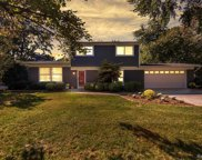 524 S CRANBROOK CROSS, Bloomfield Twp image