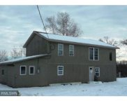 11142 SUNSET VIEW Lane, Pine City image