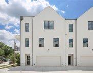 2715 Kimsey Drive Unit 102, Dallas image