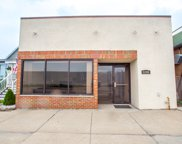 6106 South Central Avenue, Chicago image