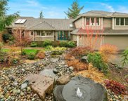 14207 209th Ave NE, Woodinville image