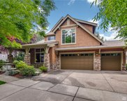 6227 Whitaker Lane SE, Snoqualmie image