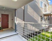 952 N 35th Street Unit #203, Seattle image