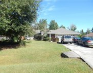 3280 Wilderness Trail, Kissimmee image