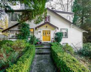415 E St. James Road, North Vancouver image