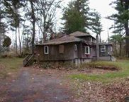 94 BANKER RD, West Milford Twp. image