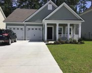 500 Harbison Circle, Myrtle Beach image