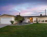 2730     Cibola Avenue, Costa Mesa image