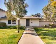 9540 Easter Way, Sorrento image