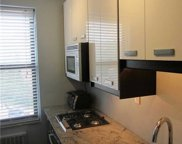 7111 Yellowstone  Boulevard Unit #6L, Forest Hills image