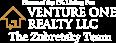 Greater Hartford Real Estate | Greater Hartford Homes for Sale