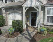 5544 Goose Pond Lane, Northwest Virginia Beach image