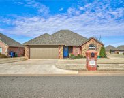 6609 NW 159th Street, Edmond image
