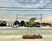 3757 Tremont  Avenue, Bronx image