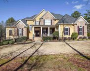 17 Hunt Club Ln, Cartersville image