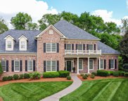 8256 Dalewood Ct, Brentwood image
