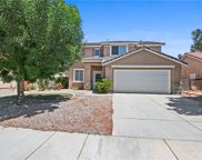 14831     Indian Wells Drive, Victorville image
