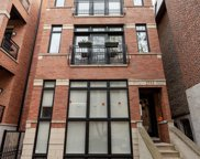 2713 North Kenmore Avenue Unit 2, Chicago image
