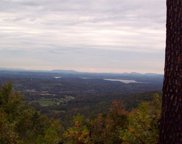 Shell Mountain Road, Sevierville image