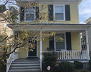 410 Nun Street, Wilmington image