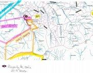 1824 Black Rock  Road Unit #76, Qualla image