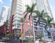 1155 Brickell Bay Dr Unit #3405, Miami image
