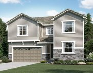 3445 Grizzly Peak Drive, Broomfield image