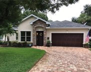 218 Garden Circle, Clearwater image
