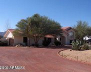 6796 N 183rd Avenue, Waddell image