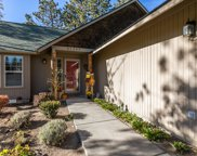 61245 Bighorn  Court, Bend, OR image