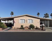 104 Mount Ararat Drive, Cathedral City image