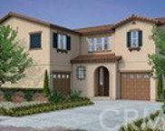 41493 Winterberry Street, Murrieta image