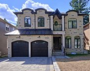 18 St Quentin Ave, Toronto image