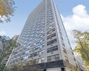 1445 N State Parkway Unit #1602, Chicago image