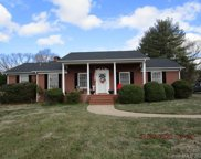 2909  Eastway Drive, Statesville image