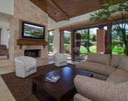 74739 Arroyo Drive, Indian Wells image