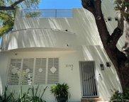 3145 Day Ave Unit #2, Miami image