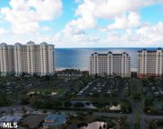527 Beach Club Trail Unit C110, Gulf Shores image