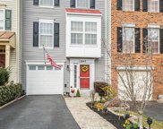 12042 Country Mill   Drive, Bristow image