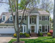6424 Morningsong  Lane, Charlotte image