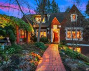 819 W Lee St, Seattle image