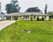 8607 W Park, Fort Myers image