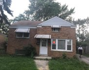 2328 South 24Th Avenue, Broadview image