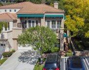 440   S San Vicente Lane, Anaheim Hills image