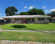 6719 S Lockwood Ridge Road, Sarasota image