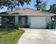 532 103rd Ave N, Naples image