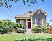 626 Lincoln St, Santa Clara image