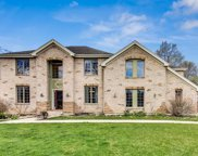 323 60Th Street, Downers Grove image