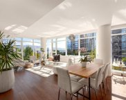1205 W Hastings Street Unit 603, Vancouver image